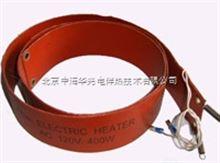 RDB型硅橡膠電熱帶