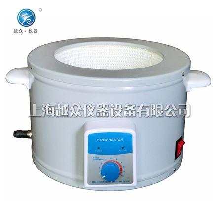PTHW电热套生产厂家