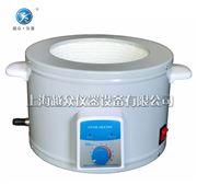 PTHW-2000ml调温电热套、加热套