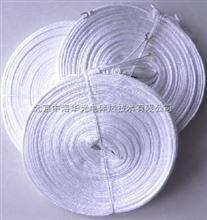 KD系列玻璃纖維絕緣電伴熱帶