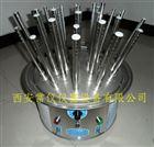 不锈钢实验室玻璃仪器气流烘干器