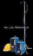 美国sensidyne便携式大流量区域采样器