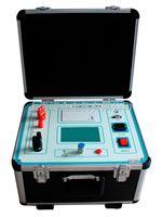 JD-100A智能回路电阻测试仪厂家直销