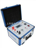JD-100A/200A型回路电阻测试仪