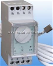 ZHHG-5電伴熱溫控器(軌道式)