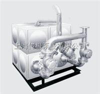 污水提升设备原理