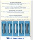 49-93度49-93度测温试纸