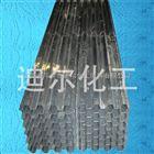 DN40孔径金属斜管填料