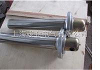 SRY6-2/3KW护套式管状电加热器
