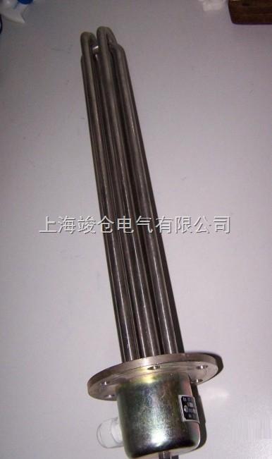 SRY4普通型管状电加热器价格