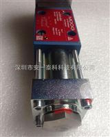 D633-303B关于MOOG-穆格直动式伺服阀