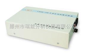 气相色谱仪CDMC-21B色谱工作站