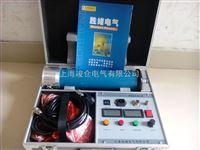 ZGF-2000电缆耐压测试仪