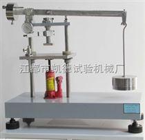 供應PVC塑料電工導管壓力試驗機