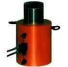 QF1000-20b分离式液压千斤顶