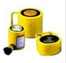RCS201单作用薄型液压千斤顶