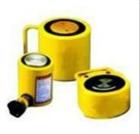 RCS302单作用薄型液压千斤顶
