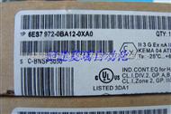 6SE6400-0BP00-0AA1西門子基本操作面板