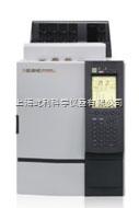 GC-2014C 岛津 气相色谱仪