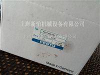 173030FESTO费斯托173030电磁阀   MEBH-5/3B-1/8-P-B