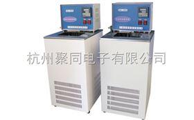 低温恒温循环器JTHX-08,水浴锅水槽聚同电子