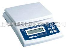 电子桌秤15公斤计数电子桌秤