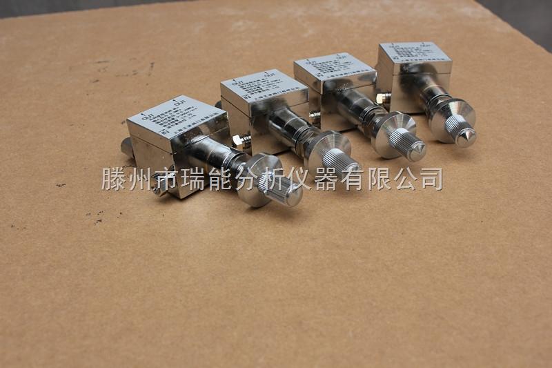 RNF-020-800ml/min稳流阀