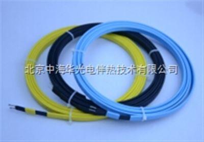 DTV-2J/2K/2KF自控溫電熱帶