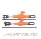 LQL-32螺旋拉力机/合拢器