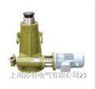 SMQF-100型电动螺旋千斤顶