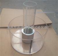 科宇出品ST-1型透水水泥混凝土透水系数试验装置