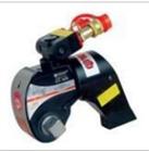 10MXLA驱动式液压扭矩扳手