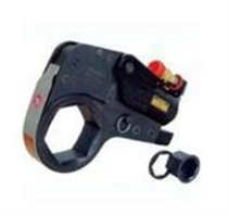 18XLCT-4超薄中空式液压扳手