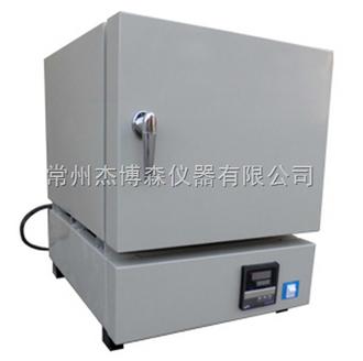SX2-2.5-12Z一体化箱式电炉