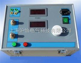DDL-1A小电流发生器