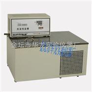 CHD-3015卧式低温恒温水槽