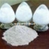 氯化钙,二水