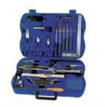 SM126型机电维修组合工具箱