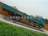 郑州地磅厂家/-规格齐全-/地磅价格