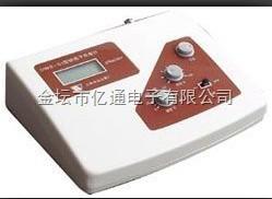 DWS-51 型钠离子浓度计