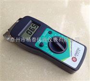 JT-C50墙体潮湿度分析仪