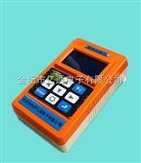 ET900+環境γ、X線劑量率儀
