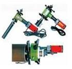 TXJ-351-2内涨式电动/气动坡口机