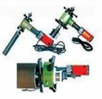 ISY-630-2内涨式电动/气动坡口机