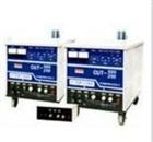 CUT-400/800大功率空气等离子切割机