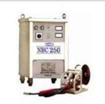 NBC-250二氧化碳气体保护焊机(实用型)