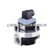 BURKERT宝德传感器原装进口中国总代理