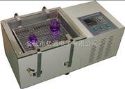 BS-1E、BS-2F型恒溫振蕩培養箱