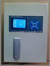 DP-ZrO2氧化鋯分析儀/氧分析儀
