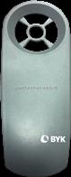 德国BYK6801色差仪定位板